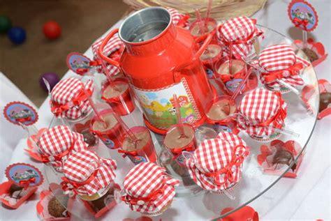 garrafas decoradas homem aranha pote de papinha decorado p brigadeiro tia nida