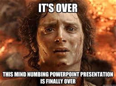 Powerpoint Meme - download 1