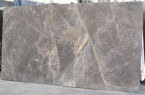 new york stone fior di bosco new york stone