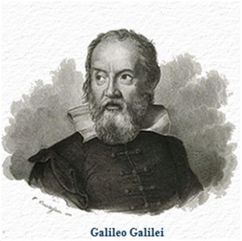 biography of galileo galilei pdf biografia galileo galilei pdf