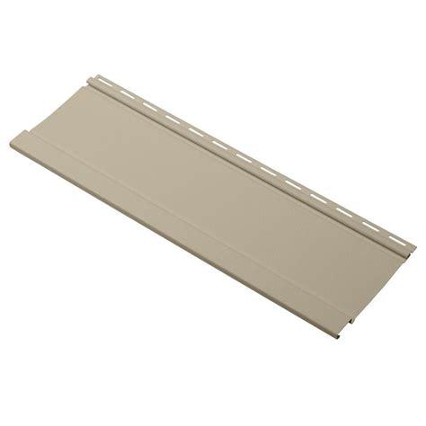 cellwood board and batten 24 in vinyl siding sle in