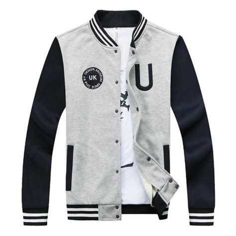 Jaket Hoodie Sweater Wanita 3d Fullprint Tema One Zipper 5 designer baseball jackets jackets review