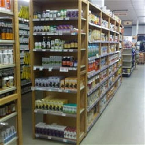 Vitamin Cottage Grocers by Grocers By Vitamin Cottage Co United States