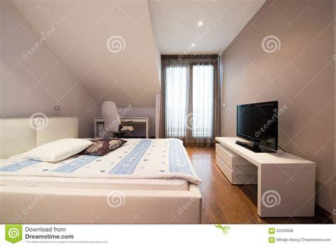 da letto sottotetto da letto sottotetto dragtime for