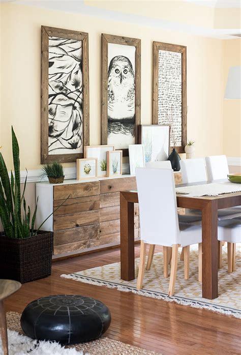fresh home interiors aniko levai s fresh home decoholic