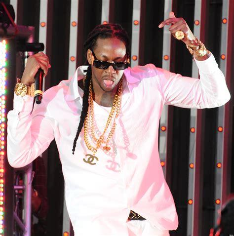 Chainz B O A T S 2 chainz s b o a t s ii me time rapper announces