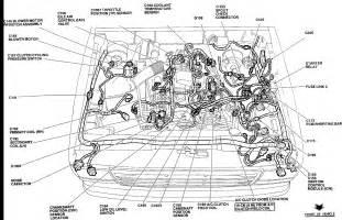 97 ford ranger computer wiring diagrams get free image