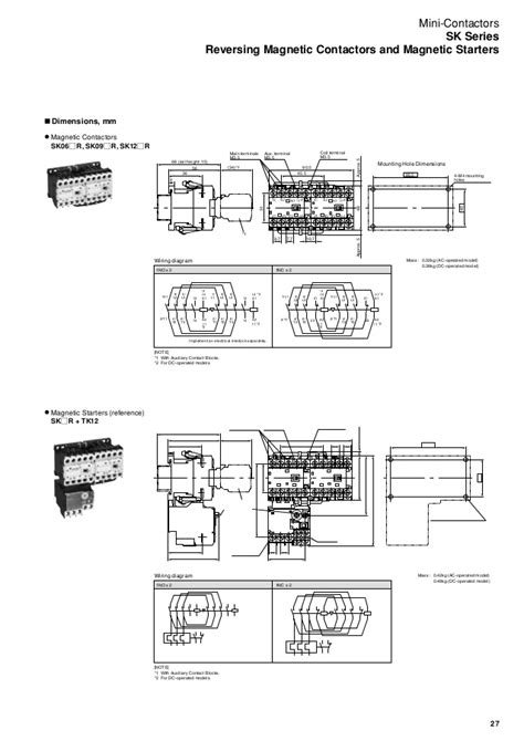 ab relay wiring diagram current relay wiring