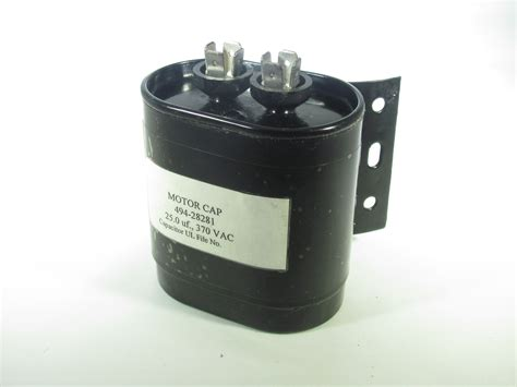 ac capacitor nc 28 images 50 kvar capacitor schneider 28 images can capacitors for sale