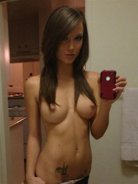 Malena Morgan Nude Selfie Mycelebrity Mycelebrity