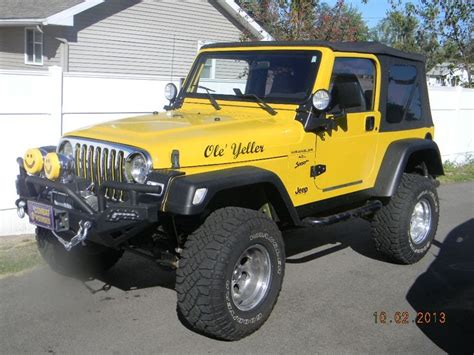 light yellow jeep 345 best images about jeeps on jeep cj7 jeep