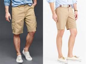 teen fashion 2017 teen boys clothing trends 2017 dress