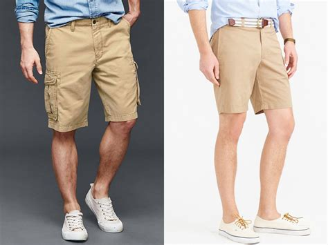 shoes to wear with shorts what not to wear this business insider