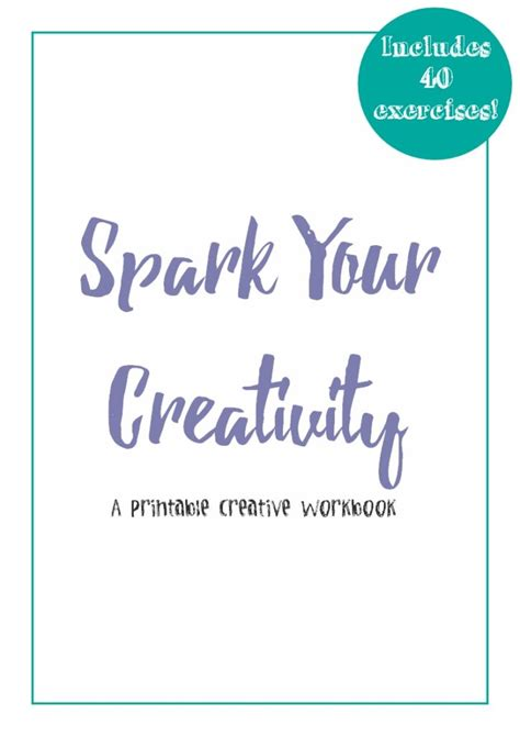 painting for designs to spark your creativity books spark your creativity birch and button