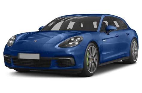 Buy Porsche Panamera by 2018 Porsche Price Quote Buy A 2018 Porsche Panamera E