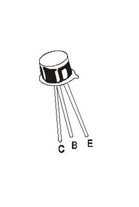 tranzystory 187 tip31a 20 187 szukaj elecena pl wyszukiwarka element 243 w elektronicznych bc177 to18 45v pnp gp 28 images s8050 4156366 pdf datasheet ic on line bc177 to18 45v pnp