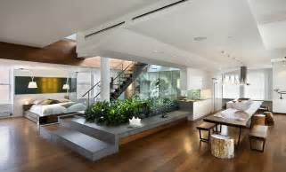 Minimalist Home Interior Design by Interior Design Minimalist Dreams House Furniture