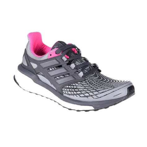 Harga Adidas Energy Boost jual adidas running energy boost sepatu lari wanita