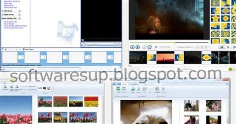 movie maker full version crack easy photo movie maker 4 5 full version serial crack free
