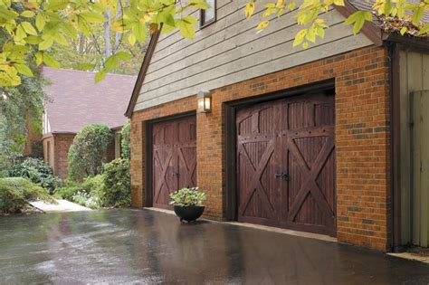 Town And Country Garage by Town Country Garage Doors