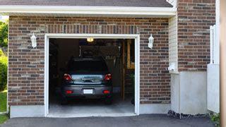 Fast Garage Door Repair Services In Miami Fl Garage Door Repair Miami