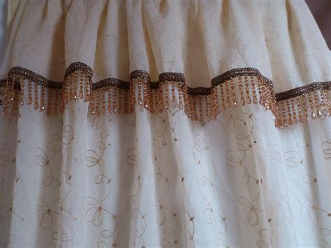 beaded curtains vancouver sheer beaded curtains victoria city victoria