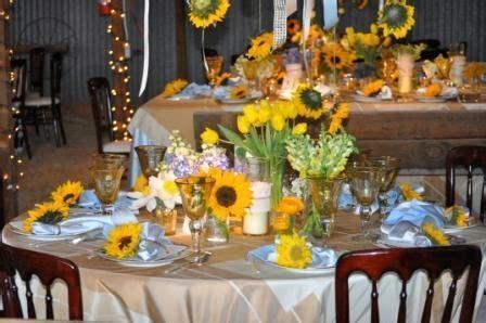 31 best Wedding   Themes   My Fair Wedding   Cowboy Bride