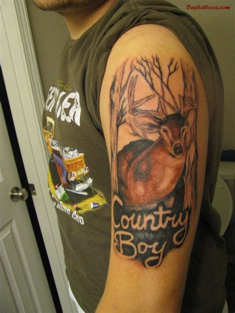 country tattoos 25 best ideas about western tattoos on