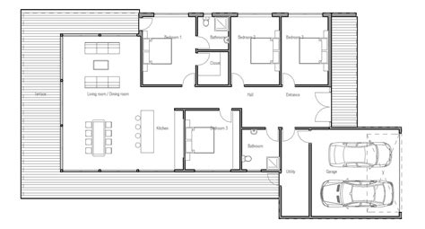 new house plans 2013 new home floor plans for 2013 new house plans 2013