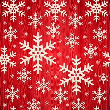 snowflake pattern illustrator christmas snowflake pattern label illustrator free vector
