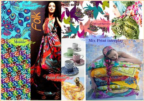 themes for fashion design collection mood boards inspiration for fashion collection on behance