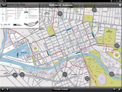avenza pdf maps avenza pdf maps app review an offline map viewer with a map store apppicker