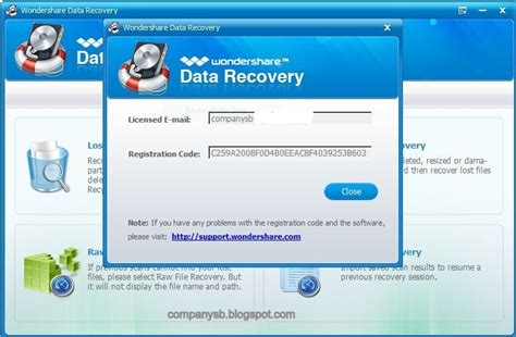 free full version undelete software wondershare data recovery full version free download