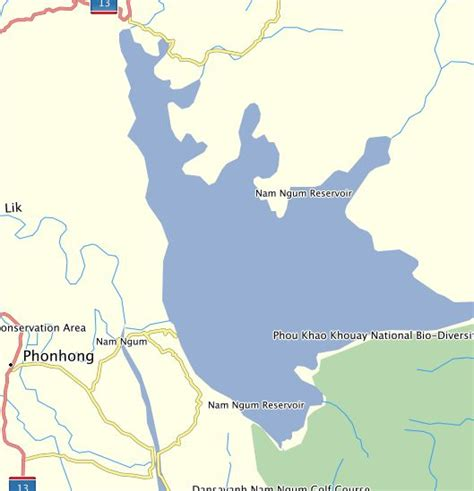 vientiane laos gps map 187 laos gps map 19 best laos gps map garmin images on laos