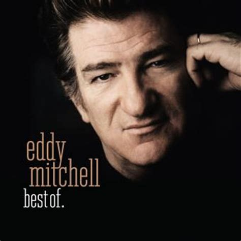 best of best of eddy mitchell cd album achat prix soldes