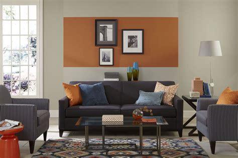 living room color ideas for atmosphere roets jordan brewery