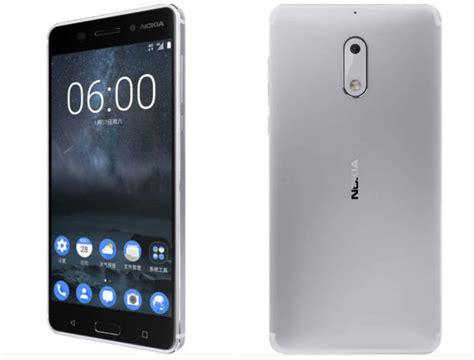 Nokia 6 32gb Silver nokia 6 silver 32gb price in pakistan home shopping