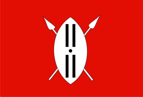 file bandera masai svg wikipedia