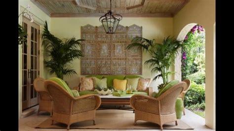 tropical living room tropical living room ideas