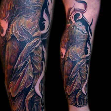 nike tattoo on chest nike by tony mancia tattoo inspiration worlds best