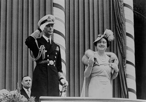 queen elizabeth the queen mother wikipedia gray elizabeth vi biography