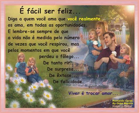Poema Familia 1 Jpg | poema familia 1 jpg newhairstylesformen2014 com