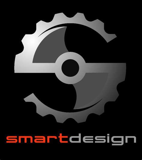 smart design contactme
