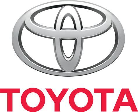 toyota company in usa toyota car 183 free image on pixabay