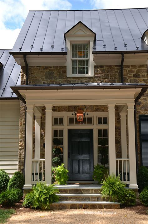Southern Living Idea House | love at first sight the 2015 southern living idea home