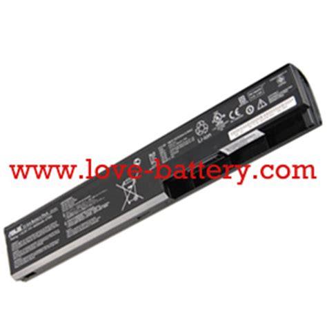 Battery Baterai Laptop Asus X301 X301a X301u X401 X401a X401u X401u asus x401a battery replacement asus x401a battery