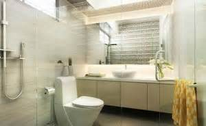 bathroom sale singapore 10 beautiful bold breathtakingly brilliant bathroom designs