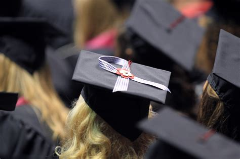 graduation  quotes  inspirational sayings  commencement  speeches