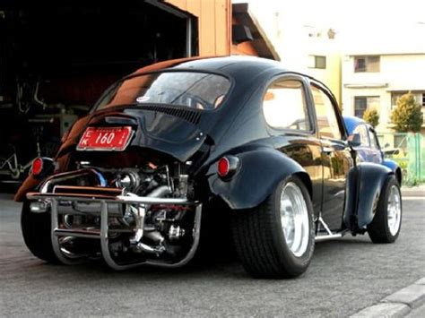 baja bug lowered vw beetle baja bug wheels pinterest vw beetles vw