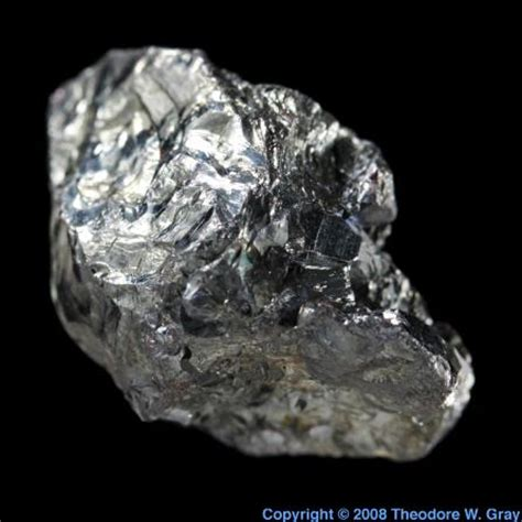 cadmium natural state facts pictures stories about the element antimony in the